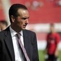 Jornada de Tecnificación para entrenadores de Fútbol y Fútbol Sala - Fútbol Balear | P.L.E. | Scoop.it