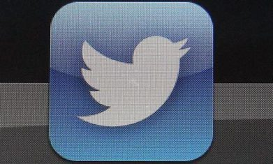 Twitter is becoming the first and quickest source of investment news   Technological Sparks   Scoop.it