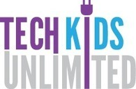 Teachers - Tech Kids Unlimited | Dyslexia, Dyspraxia, ADD, ADHD, LD, Autism (etc. conspiracy labels out there)  Education Tools & Info | Scoop.it