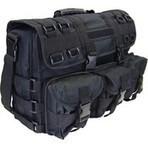 Tactical Gear | Self-Defense | Scoop.it