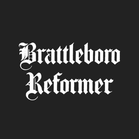 An alternative way of running the Internet - Brattleboro Reformer | Peer2Politics | Scoop.it