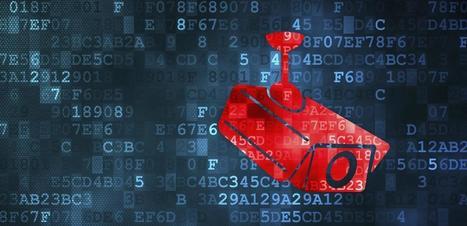 #Sécurité: #Interceptions légales : les correspondances #mobiles pourront être dupliquées à distance | #Security #InfoSec #CyberSecurity #Sécurité #CyberSécurité #CyberDefence & #DevOps #DevSecOps | Scoop.it