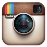 25 mind-blowing facts about Instagram   Social Media   Scoop.it