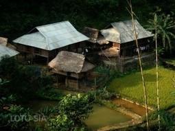 Pu Luong | Voyage au Vietnam | Scoop.it