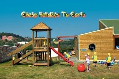Cheap Corfu Holidays 2015 | tinhjko | Scoop.it