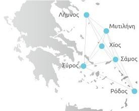 Ελληνική Μετάφραση MARC 21 | Βιβλιοθήκη Πανεπιστημίου Αιγαίου | Aristotle University - Library | Scoop.it