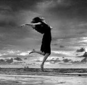 Blog de Nuria Torregrosa: Essor de l'identité numérique | Votre branding en IRL | Scoop.it