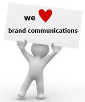 social media marketing chennai, social media optimization Chennai, social media management in Chennai | Social Media Services | Scoop.it