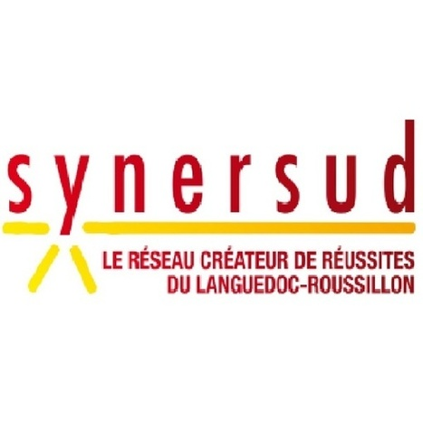 Synersud (synersud) | SYNERSUD | Scoop.it