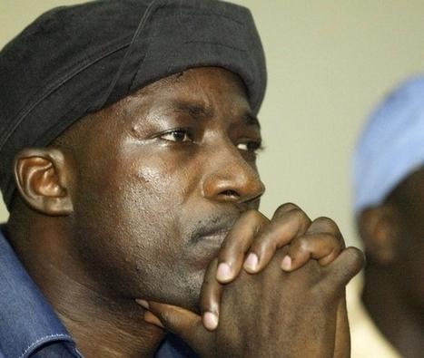IMATIN.NET :::: Politique nationale: D'intenses tractations autour de Blé Goudé   Cote Ivoire   Scoop.it