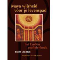 De Dagenergie - Maya wijsheid | Lichaam, geest en maatschappij | Scoop.it