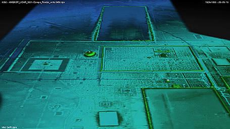 A Angkor, cyborg et vieux moulages   Merveilles - Marvels   Scoop.it