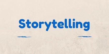 13 outils V/@CRDPAmiens pour utiliser le #Storytelling avec vos élèves #Education via @Eduscol | Pédagogie Idées et techniques | Scoop.it