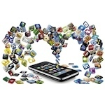 iOS Developers Take Home $700 Million in Q1   Tablets, Apps & Mobile tech   Scoop.it
