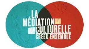 Créer ensemble : Série d'émissions sur la médiation culturelle | Le BONHEUR comme indice d'épanouissement social et économique. | Scoop.it