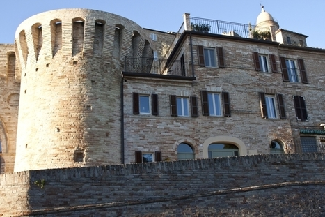 Italy's past is key to its future as fractional ownership provides solution to restoration of historic property | Fractional Ownership | Scoop.it