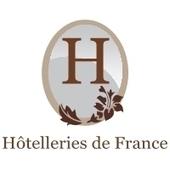 La vision 2014 de l'hôtellerie d'Annie MITAULT, Hôtelleries de France   hôtels et tourisme   Scoop.it