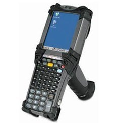 Barcode scanners and handheld devices offer hands free capabilities in the warehouse | Barcode Scanners | Scoop.it