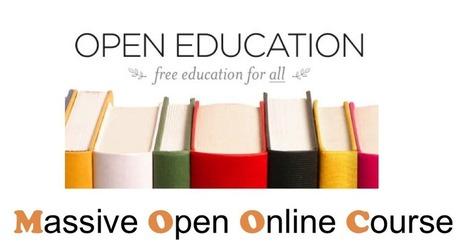 LOOK the MOOC ! - J'ai testé un MOOC ! | Innova... | Formation en ligne & à distance | Scoop.it