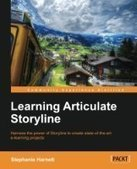 Learning Articulate Storyline - PDF Free Download - Fox eBook   IT Books Free Share   Scoop.it