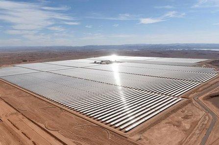 (Maroc)Ce que prévoit le ministre de l'agriculture Aziz Akhannouch pour la COP22 | Chimie verte et agroécologie | Scoop.it