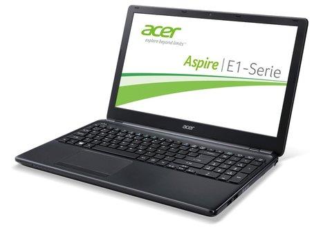 Acer Aspire E1-572-680 Review: | Laptop Infoz | Scoop.it