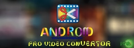 AndroVid Pro Video Editor 2.4.3 APK Free Download ~ MU Android APK | nexus5 | Scoop.it