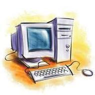 Computadores e internet como Objetos de Aprendizagem facilitam inclusão educacional e a introdução do lúdico no processo de aprendizagem à distância | educational tools and more... | Scoop.it