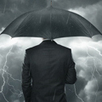 Cloud Computing: A Gathering Storm for Data Governance? - Smart Data Collective | Cloud Computing | Scoop.it