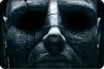 Movie News: At Last! The PROMETHEUS Teaser Trailers For The Trailer Hit! (Wait, what?...) - Sci-Fi Movie Reviews, Movie News, Comics, Books and Gaming | Machinimania | Scoop.it