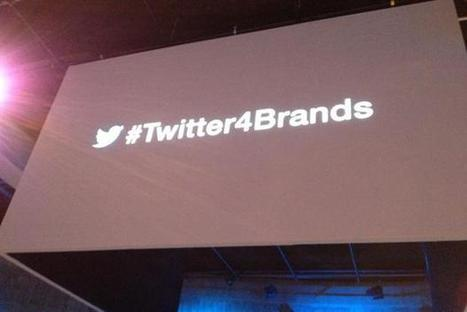 Twitter does drive sales says Deloitte study | Marketing Magazine | GOOD BUSINESS | Scoop.it