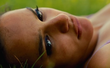 'American Honey' trailer : Hear Springsteen's 'Dream Baby Dream' in new look at Andrea Arnold's road movie | Bruce Springsteen | Scoop.it