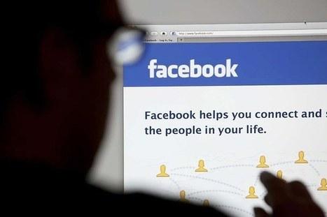 [Reseaux sociaux] 32 millions de Français sur les réseaux sociaux | Communication - Marketing - Web_Mode Pause | Scoop.it