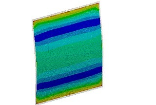 Optimized FEA Contact Stress Analysis Services | FEA Consulting Services, Analysis, Modeling | Scoop.it