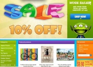 iListings - Australia Free Classifieds | Free Onlie Shopping | Scoop.it