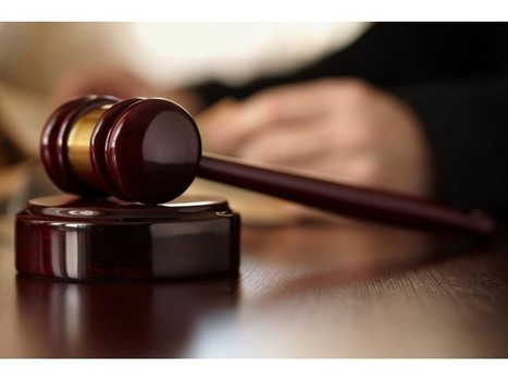Indio Police Officers to Stand Trial for Use of Force Case | The Web | Scoop.it