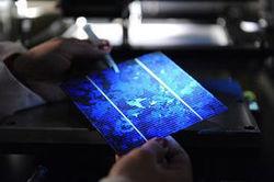 """Sept raisons d'utiliser """"digital"""" pour parler de numérique, et vice versa   Exile digital is it (still) possible?   Scoop.it"""