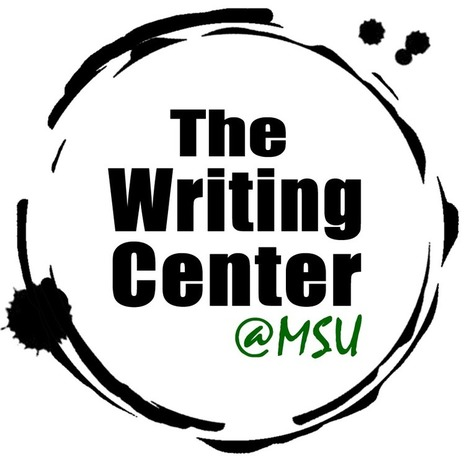 Beyond NaNoWriMo | The Writing Center at MSU | #digiwrimo: Digital Writing Month | Scoop.it