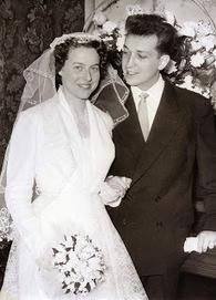 Histoires de Familles - Blog Généalogie: Je suis une enfant de 1956 | Ecrire l'histoire de sa vie ou de sa famille | Scoop.it