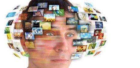 El problema de acumular conocimiento y no practicarlo | Ferramentes per mestres | Scoop.it