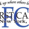 First Care of New York, NY State Home Health Care Licensed Agency