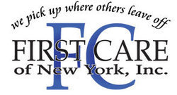 First Care of New York - Sitemap | First Care of New York, NY State Home Health Care Licensed Agency | Scoop.it