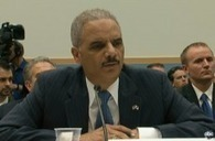 Did Holder commit PERJURY in Congressional testimony last week? - Hot Air | News You Can Use - NO PINKSLIME | Scoop.it