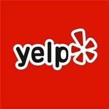 Yelp | Windows Phone tourism and  travel apps | Scoop.it
