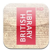British Library: Treasures HD   iPads and Tablets in Education   Scoop.it