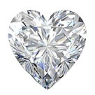 Selecting Stunning Heart Engagement Rings | Diamondsafe | Scoop.it