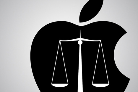 Check your Kindle account for your credit from the Apple ebook settlement - GigaOM | Ebook and Publishing | Scoop.it