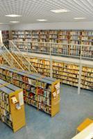 Offre ebook illimitée en bibliothèque ? Mutualisez plutôt les achats ActuaLitté - Les univers du livre | Ebooks dans les espaces publiques | Scoop.it