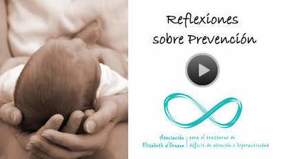 Asociación Elisabeth d'Ornano para el Trastorno por Déficit de Atención e Hiperactividad (TDAH) | oriéntate | Scoop.it