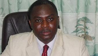 Bénin : Raphael Edou défend un budget de 12 milliards de francs CFA - La Nouvelle Tribune   Benin   Scoop.it